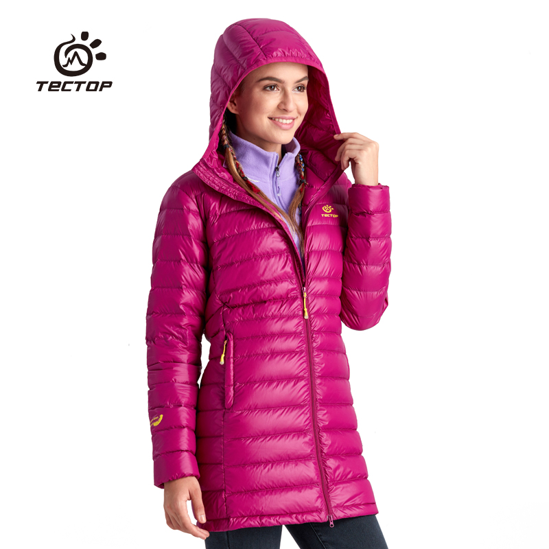 Womens winter coat clearance