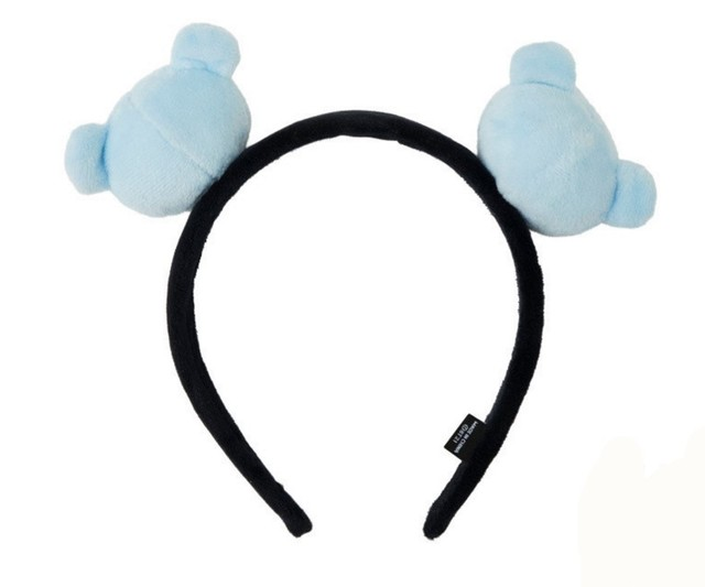 BTS – BT21 Headband