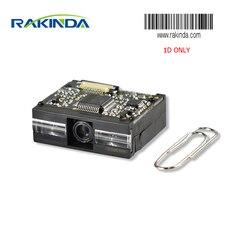 LV1000 PCB i ręczny urządzenie przeznaczone skaner kodów kreskowych silnika dla projektu integracji