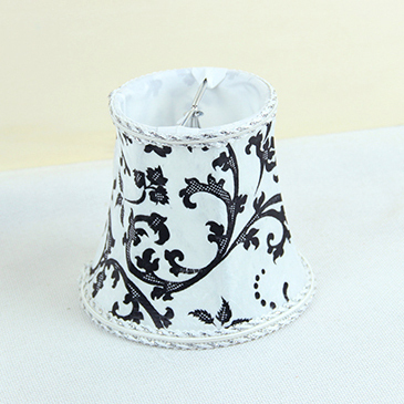 Buy cottage style lamp shades and get free shipping on aliexpress aloadofball Image collections