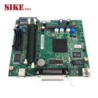 Q6505-60001 uso da placa principal lógica para hp laserjet 4250n 4350n 4240n 4250 4350 hp4250n hp4350n placa de formatação mainboard
