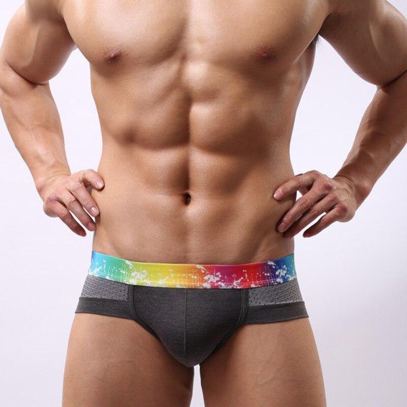 Best men's underwear for your body type