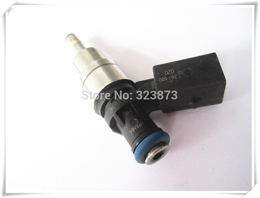 JDMSPEED Brand New Front Rear L R Wheel Speed ABS Sensors TAR100060 TAR100070 For Land Rover