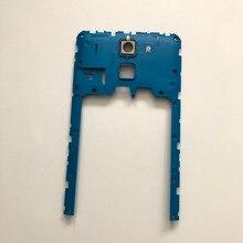 New Back Frame Shell Case For HOMTOM HT30 MTK6580 Quad Core 5.5 1280x720