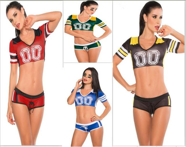 Cheerleader dating football player quotes for kids 9