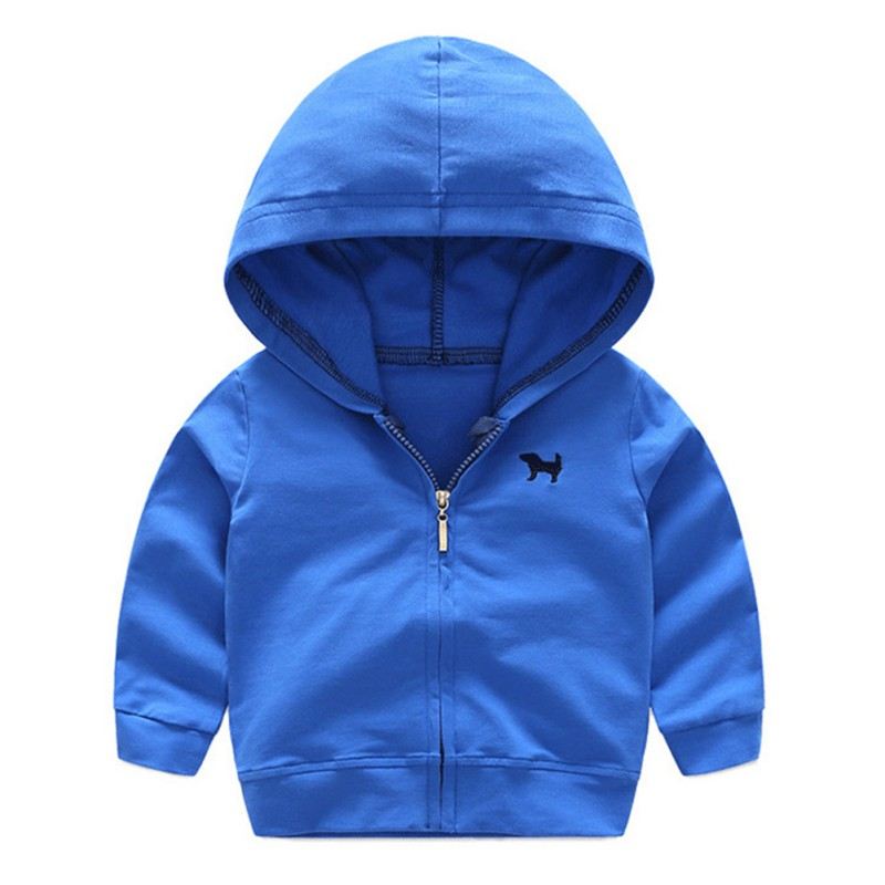 2017-0-4-Y-Autumn-Childrens-Bright-color-Sports-Jacket-Childrens-Hooded-Cotton-Jacket-3-Colors-5-Sizes-2