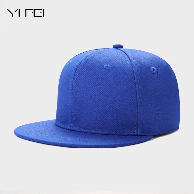 2018 Kingsman The Secret Service Brand Snapback Caps Mens Baseball Caps Unisex Gorras Hip Hop Snapbacks