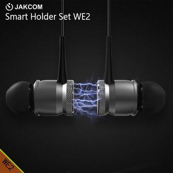 JAKCOM WE2 Smart Wearable Earphone Hot sale in Earphones Headphones as earbuds le eco le pro 3 gamer