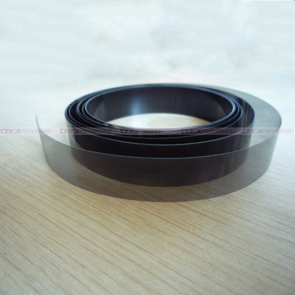 Printer 180 LPI Raster Film Encoder Strip Grating Tape Encoder Strip 20mm for JHF VISTA Challenger Flora Solvent Inkjet 4.5M high quality cheap price 5m 20mm 180dpi encoder raster strip flora lj320p printer