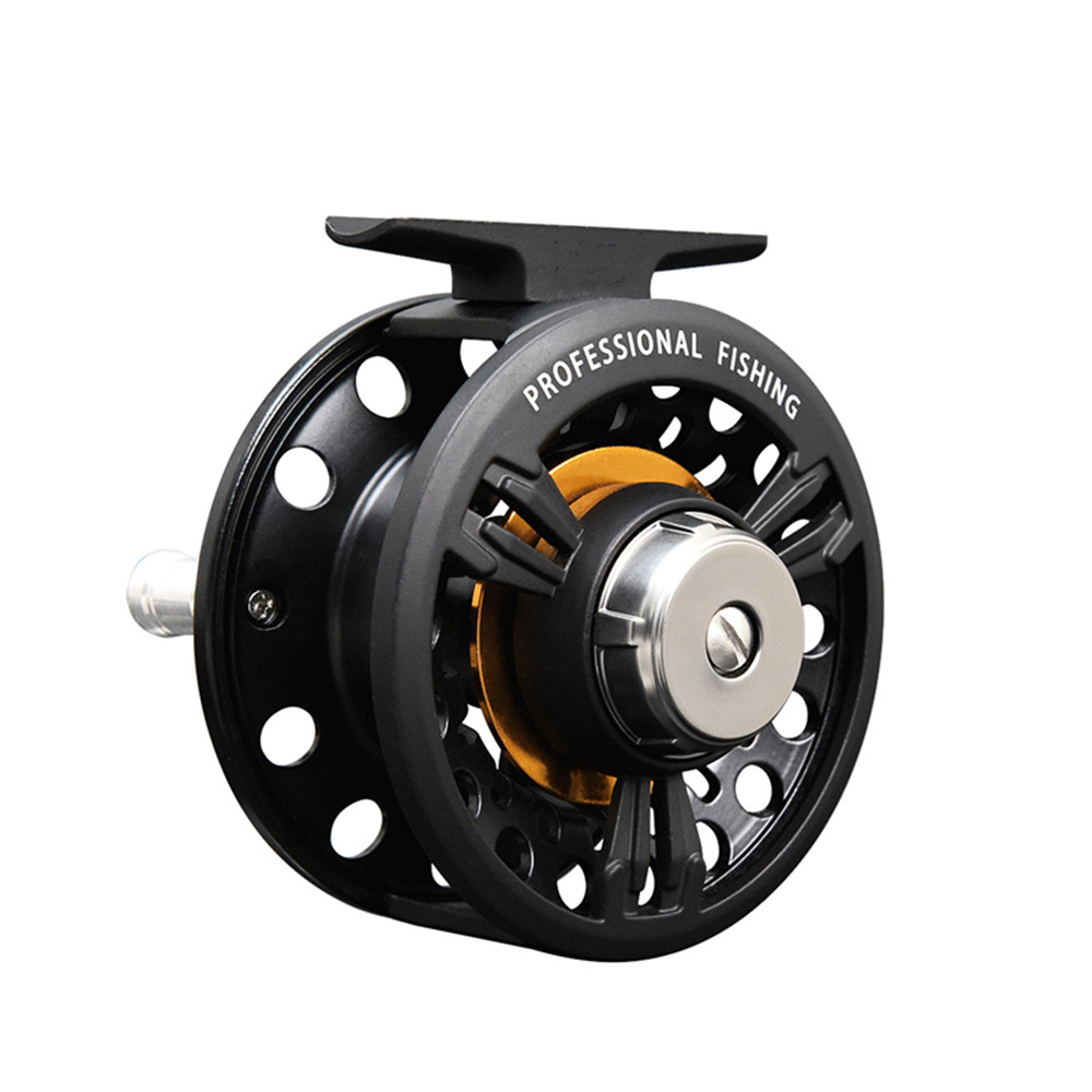 online get cheap fly fishing gear sale -aliexpress | alibaba group, Fly Fishing Bait