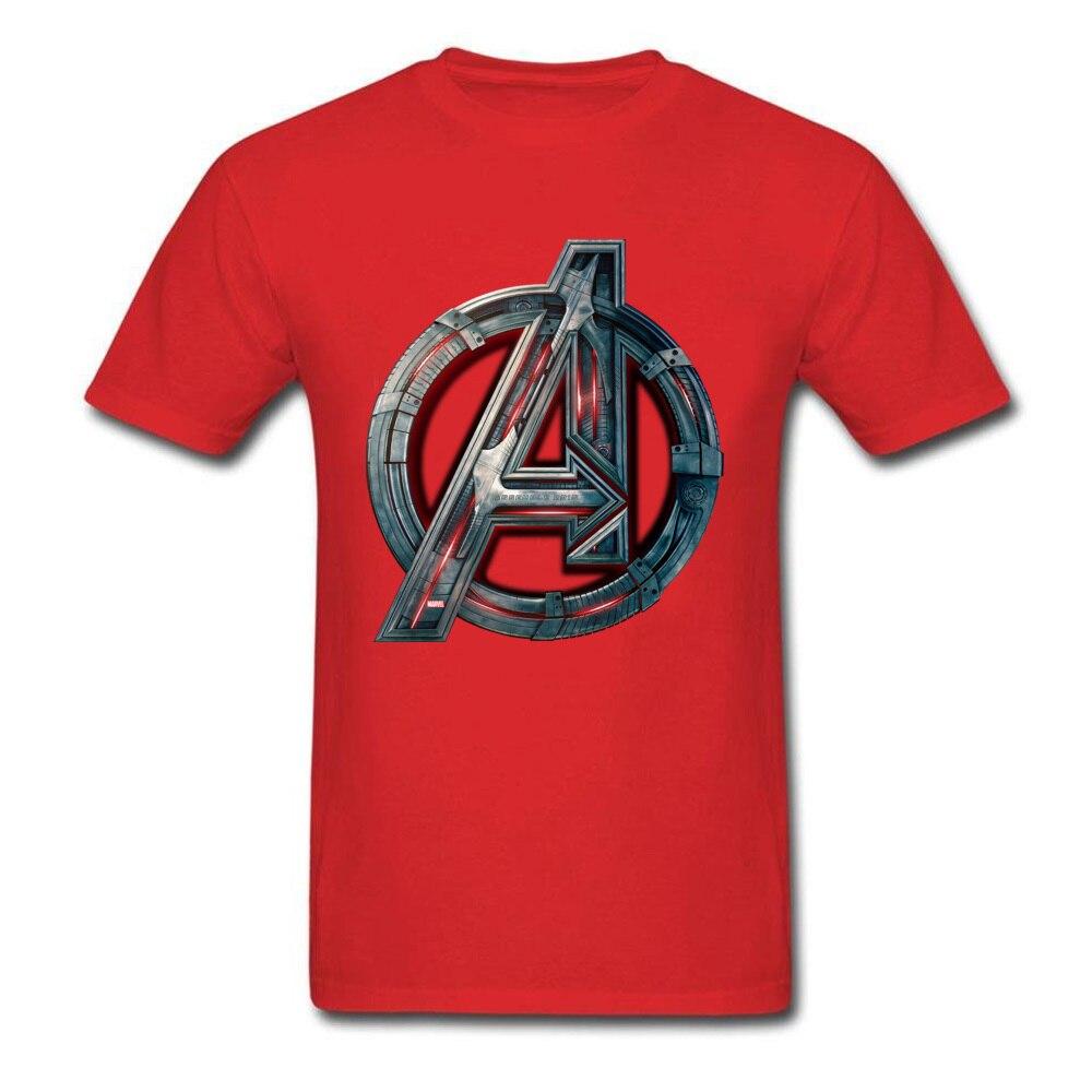 Transparent_AOU_Logo_red