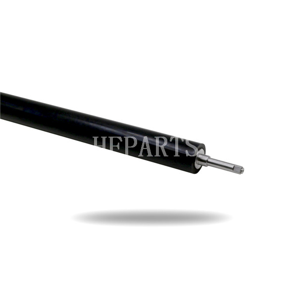 2 Stks Gratis Verzending Hoge Quanlity Compatibel Nieuwe Aandrukrol Voor Canon Ir 2525 2535 2545 4025 4035
