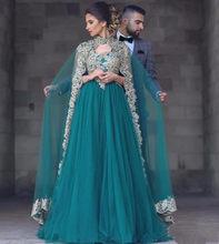 Compra Esmeralda Vestido Verde Increíbles Ofertas En