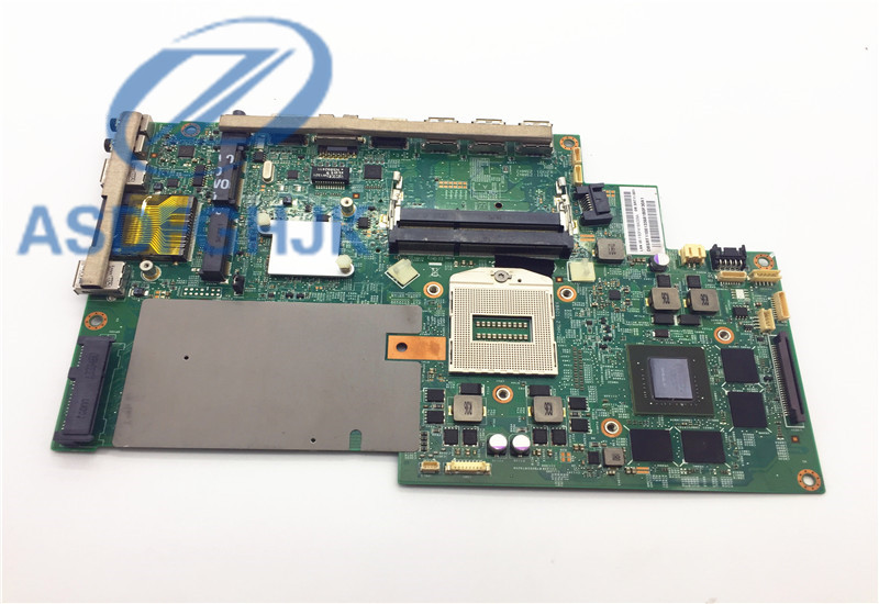 Wholesale 13021 1 FOR font b Acer b font FOR Aspire A5600U AIO Motherboard 48 3MN02