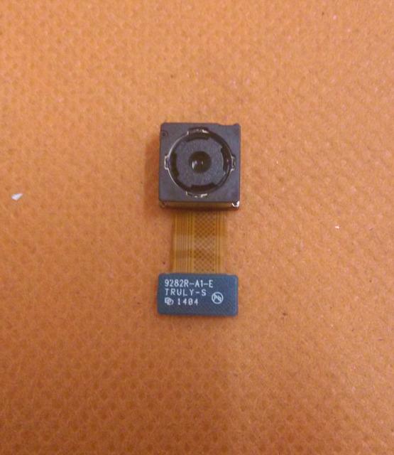 """Original Foto Trasera 14.0MP Cámara Trasera Módulo Para ZOPO ZP998 MTK6592 Octa Core 5.5 """"IPS FHD 1920X1080 envío gratis"""