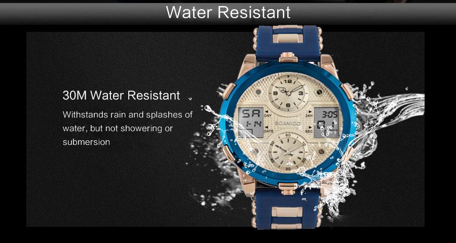 HTB1Ft2dc81D3KVjSZFyq6zuFpXaA BOAMIGO Mens Watches Top Luxury Brand Men Sports Watches Men's Quartz LED Digital 3 Clock man Male Wrist Watch relogio masculino