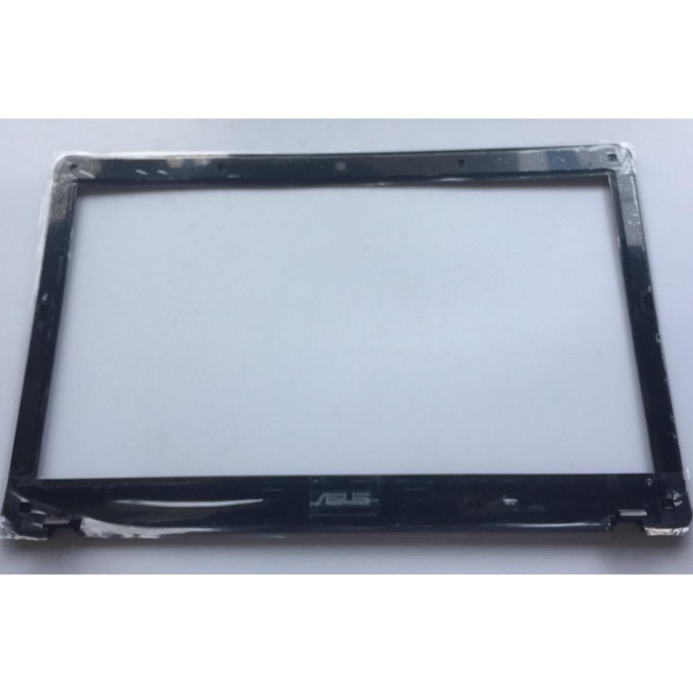 Prix pour Nouvelle couverture d'ordinateur portable écran couverture pour asus k52 k52d k52f k52j k52n lcd b couverture b