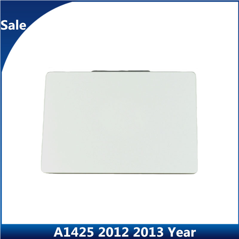 Sale Trackpad Touchpad for Apple MacBook Pro Retina 13 A1425 1425 Late 2012 Early 2013 MD212