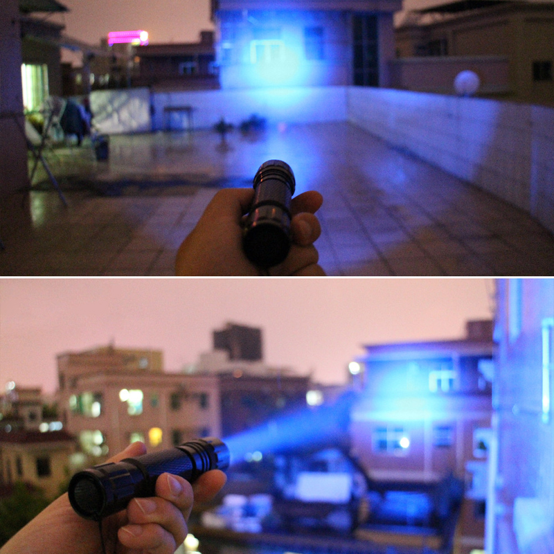 5000лм XM-L Q5 T6 светодиодный оружейный светильник белый тактический охотничий флэш-светильник+ прицел страйкбол крепление+ пульт дистанционного управления+ 18650+ зарядное устройство