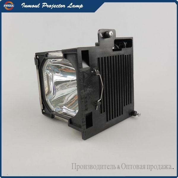 Original Projector Lamp Module POA-LMP81 for SANYO PLC-XP51 / PLC-XP51L / PLC-XP56 / PLC-XP56L Projectors replacement projector lamp module poa lmp66 for sanyo plc se20 plc se20a
