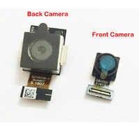 Caméra arrière pour Letv leeco Le Max 2X820 caméra arrière et Module de caméra frontale câble flexible