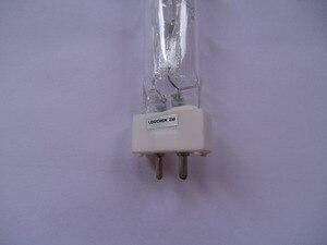 Image 2 - Gratis Verzending Podium Lamp Msd 250/2 MSD250W Watt 90V Volt Msr Lamp