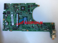 Original FOR ACER LAPTOP MOTHERBOARD NBMP5TW001 N8MP5TW001 DA0ZQXMB8C0 Test OK