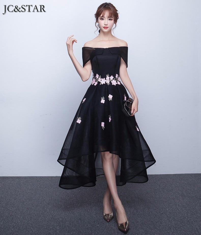 elegant prom dress 2017 - photo #8