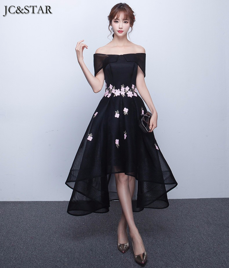 online get cheap elegant evening gowns aliexpress