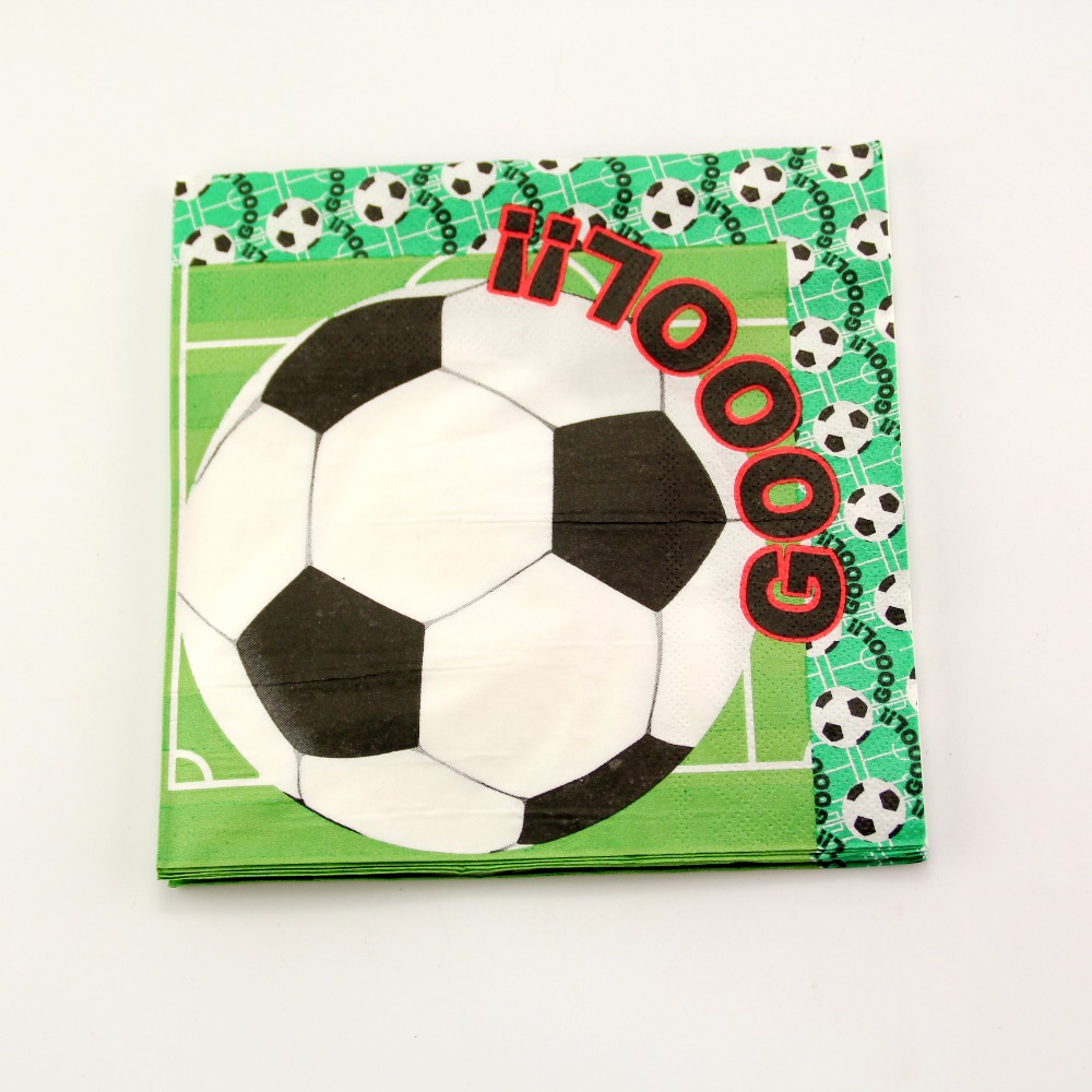 style football party decor classic ideas make decorations to