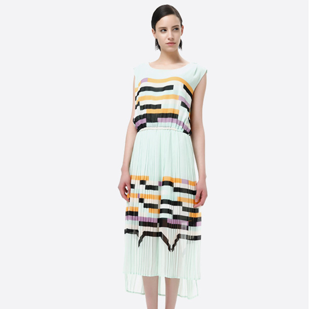 Popular Summer Clearance Dresses-Buy Cheap Summer Clearance ...