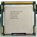 Intel Xeon X3440 ПРОЦЕССОР Xeon X3440 (8 М Кэш, 2.53 ГГц)) LGA1156 CPU Настольного Компьютера