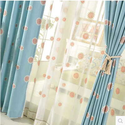 Popular Stylish Curtains-Buy Cheap Stylish Curtains lots from ...