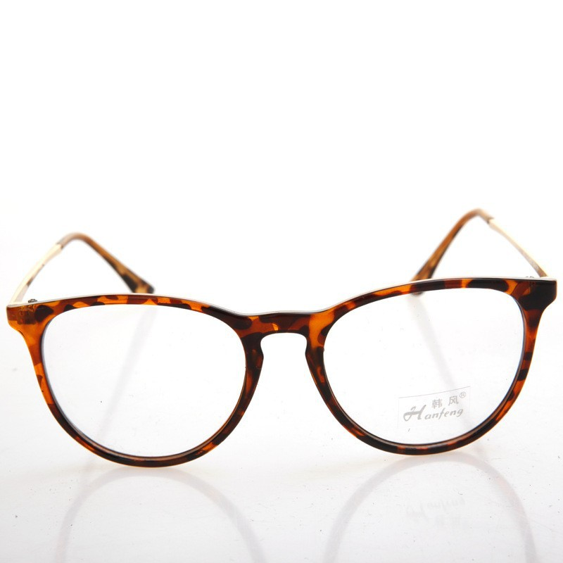 women Optical glasses (16)