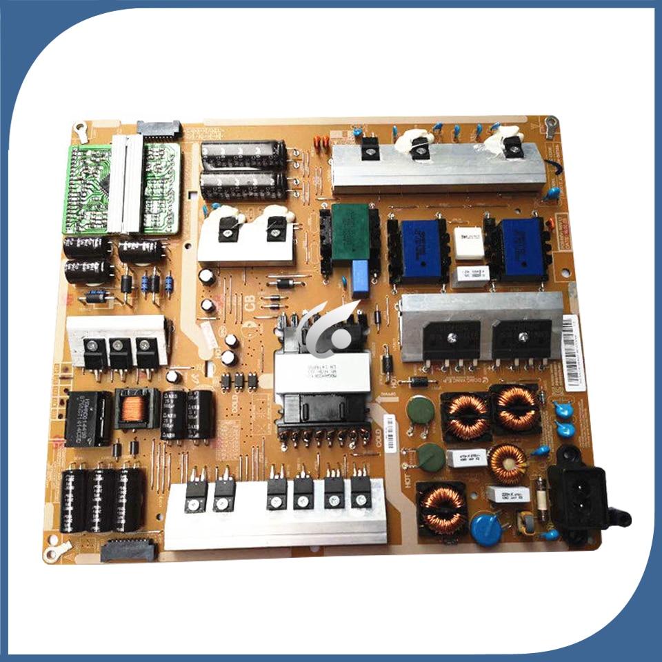 new Original power board UA65H 6088AJ 6400AJ L65X1T BN44-00713A BN44-00713Cnew Original power board UA65H 6088AJ 6400AJ L65X1T BN44-00713A BN44-00713C