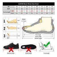 Shoes Men new 5