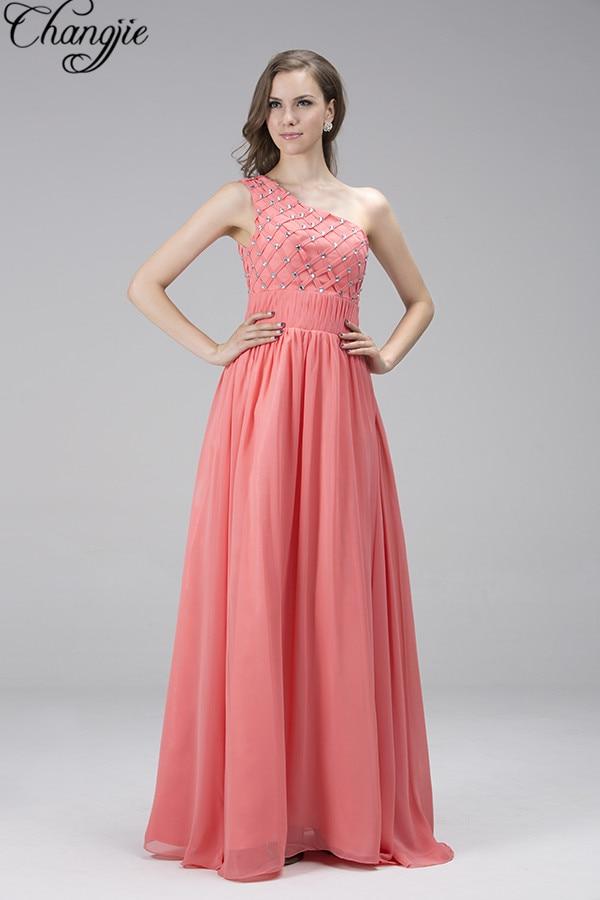 Vestidos De Prom – fashion dresses