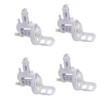 Original Syma X5c X5 Quadrocopter Parts Motor Base Cover for SYMA X5/X5C/X5C-1 RC Quadcopter Drone Spare Parts Free Shipping