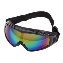 Cool Protection Cycling Eyewear Airsoft Goggles