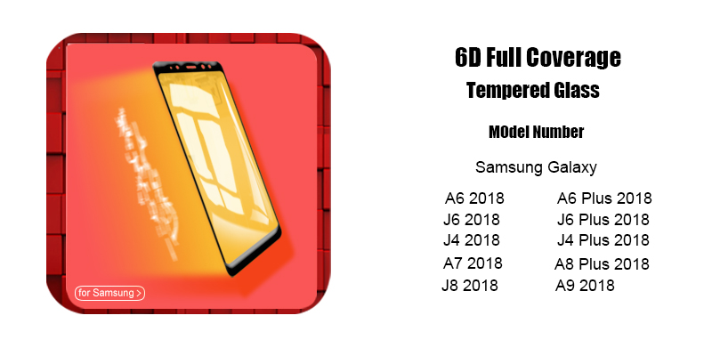 Detail Feedback Questions about Case For Samsung Galaxy A7 A9 J8 J7