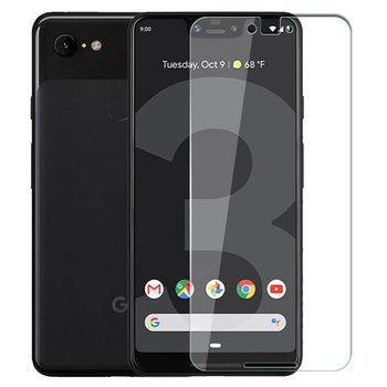 Перейти на Алиэкспресс и купить Премиум Закаленное стекло для Google Pixel 2 3 3A XL Lite 1 Pixel2 Pixel3 Pixel3Lite Защитная пленка для экрана
