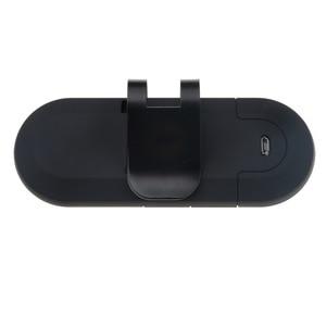 Image 4 - Kebidu بلوتوث 4.1 متعدد النقاط مكبر الصوت مشغل MP3 باس ستيريو AUX سيارة عدة سماعة لا يدوية جهاز استقبال للموسيقى لاعب
