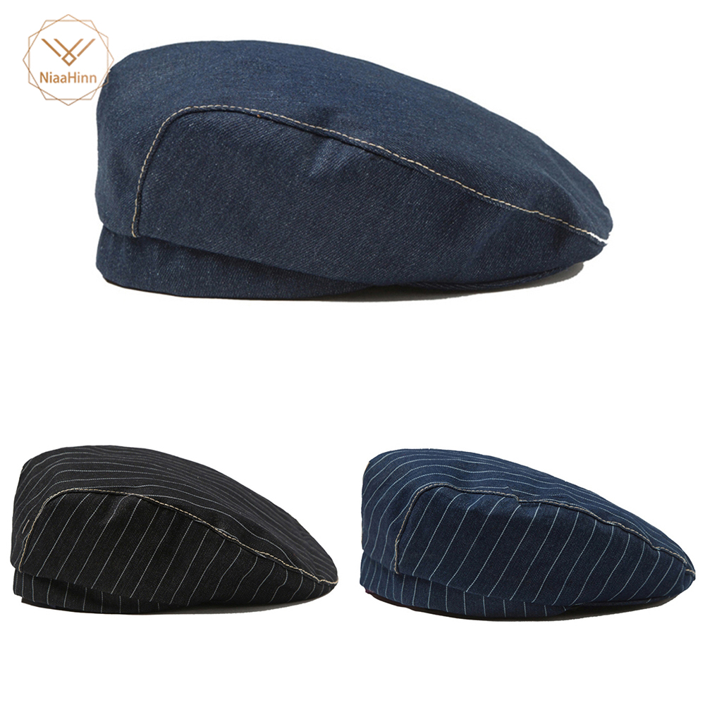 2019 High Quality Wholesale Pirate Hat Chef Waiter Hat Hotel Restaurant Canteen Bakery Cooking Caps Cooker Workwear Uniform Cook