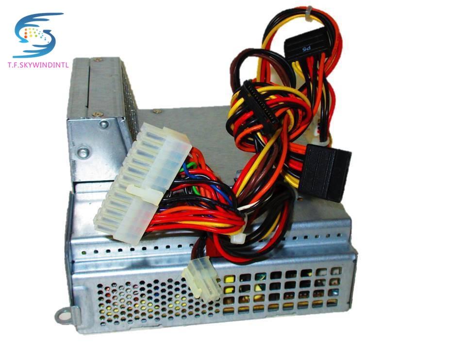free ship DPS-240MB-3 A PC6019 460888-001 240w psu power supply for dc7900 5800 5850 free ship 240w power supply for 790 990 3010 7010 sff 240w h240as 00 l240as 00 3wn11 2txym cv7d3