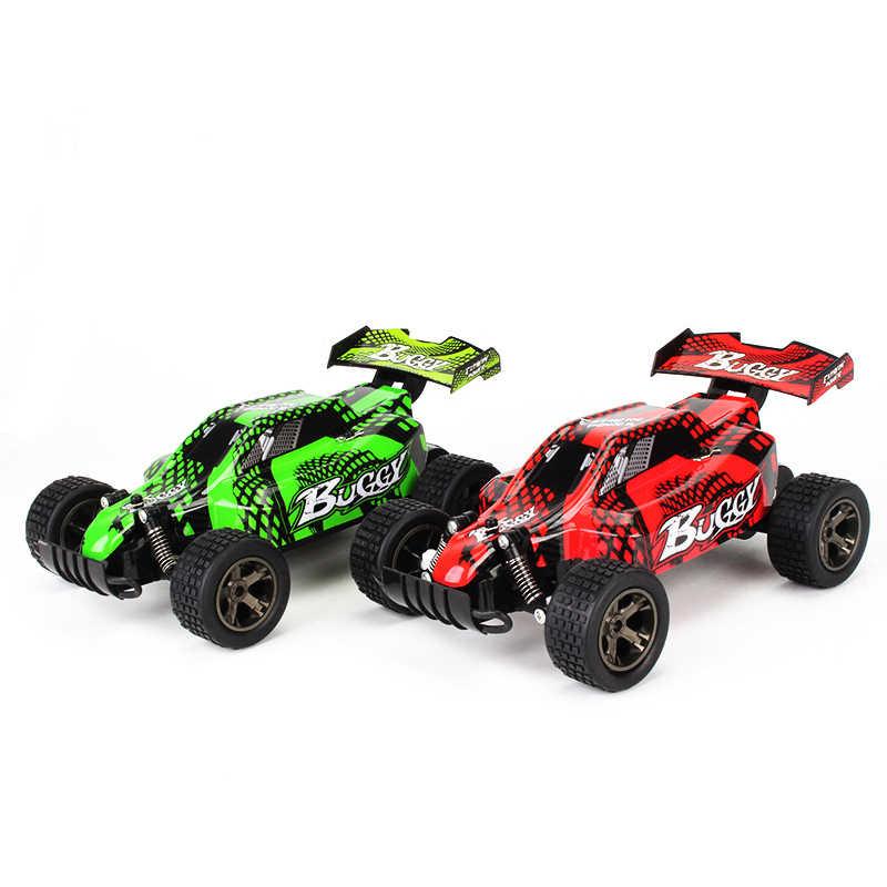 Rc coche 2,4G 4CH rock coche de control remoto modelo de vehículo de carretera de juguete wltoys rc coche de deriva