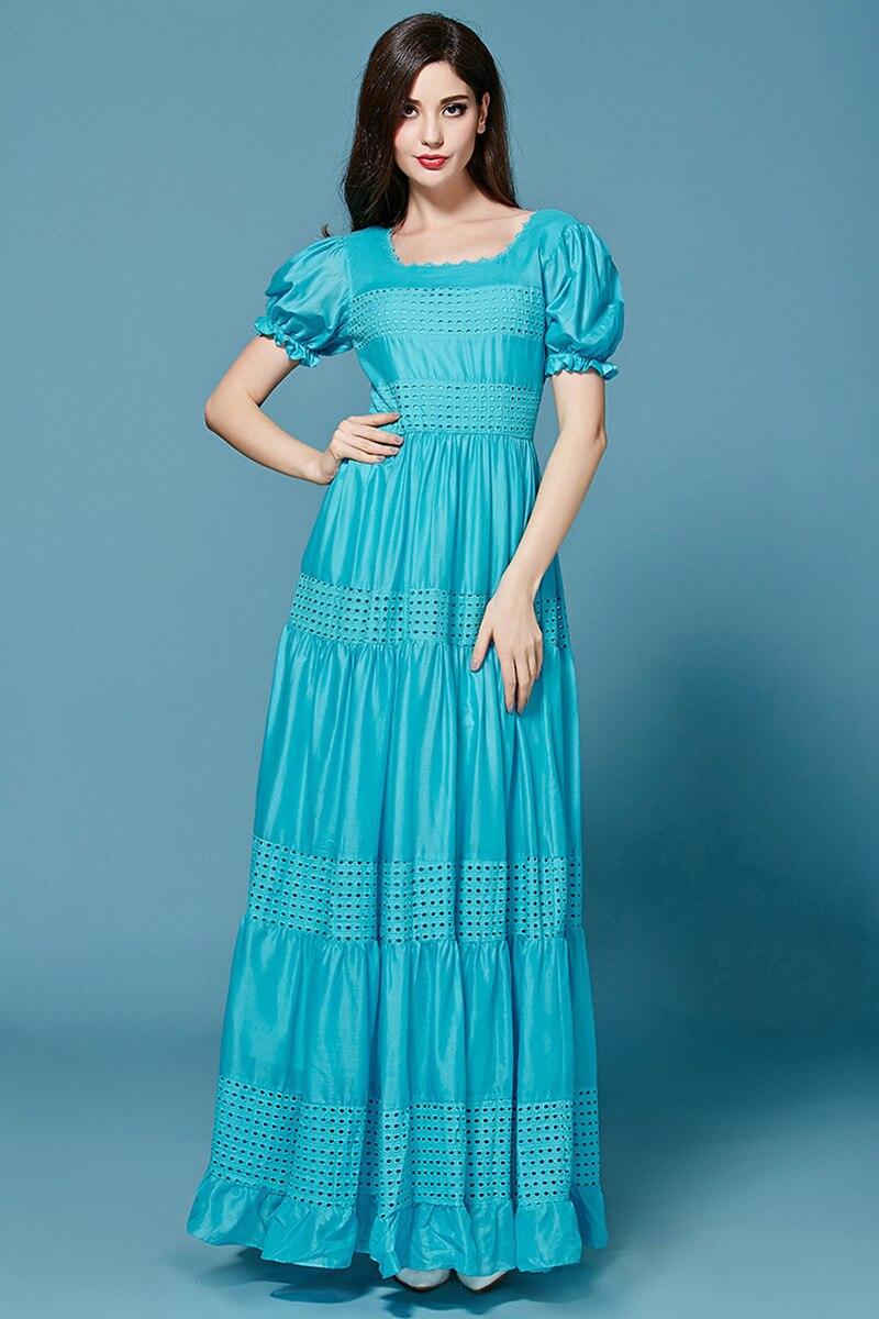 Online Get Cheap Maxi Dress Short Women -Aliexpress.com | Alibaba ...