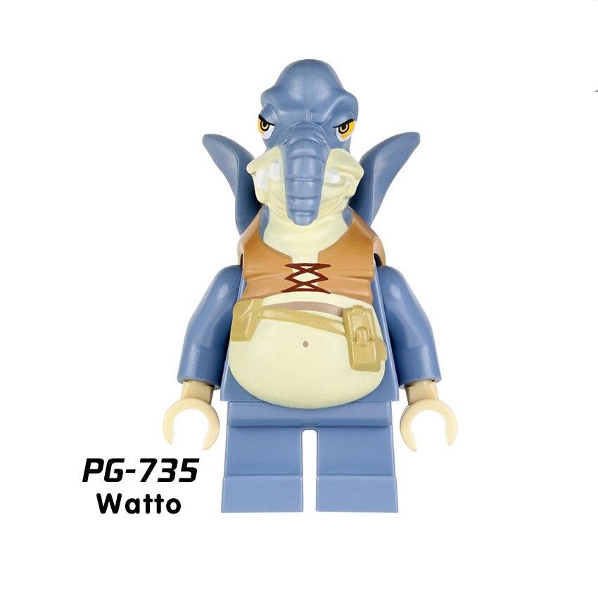 PG-735   watto