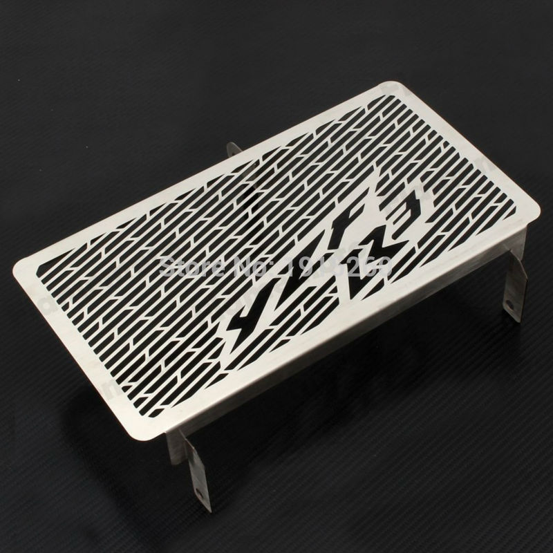 Radiator Protector Grille Grill Cover Guard  For Honda CBR 250R 2011 2013 rpmmotor radiator protector grille grill cover guard for honda cbr 250r 2011 2013