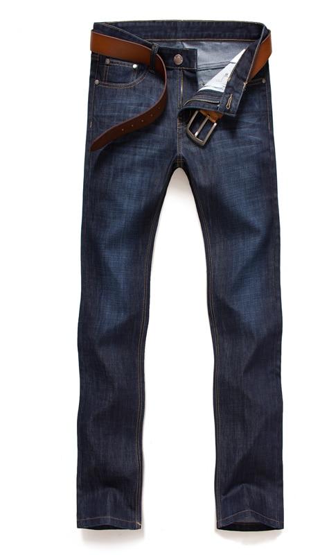 New arrival famous brand jeans slim skinny  for man pants designer brand 858 kredo natur питательная маска йогурт для любого типа волос с ароматом клубники dzintars
