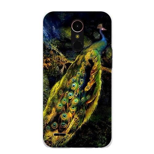 A32 Phone case lg k20 5c64f48293260